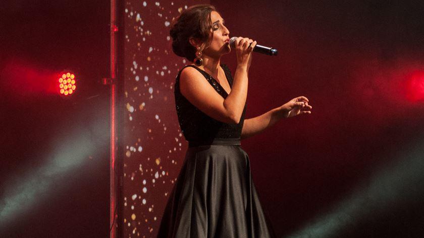 Sofia Ramos