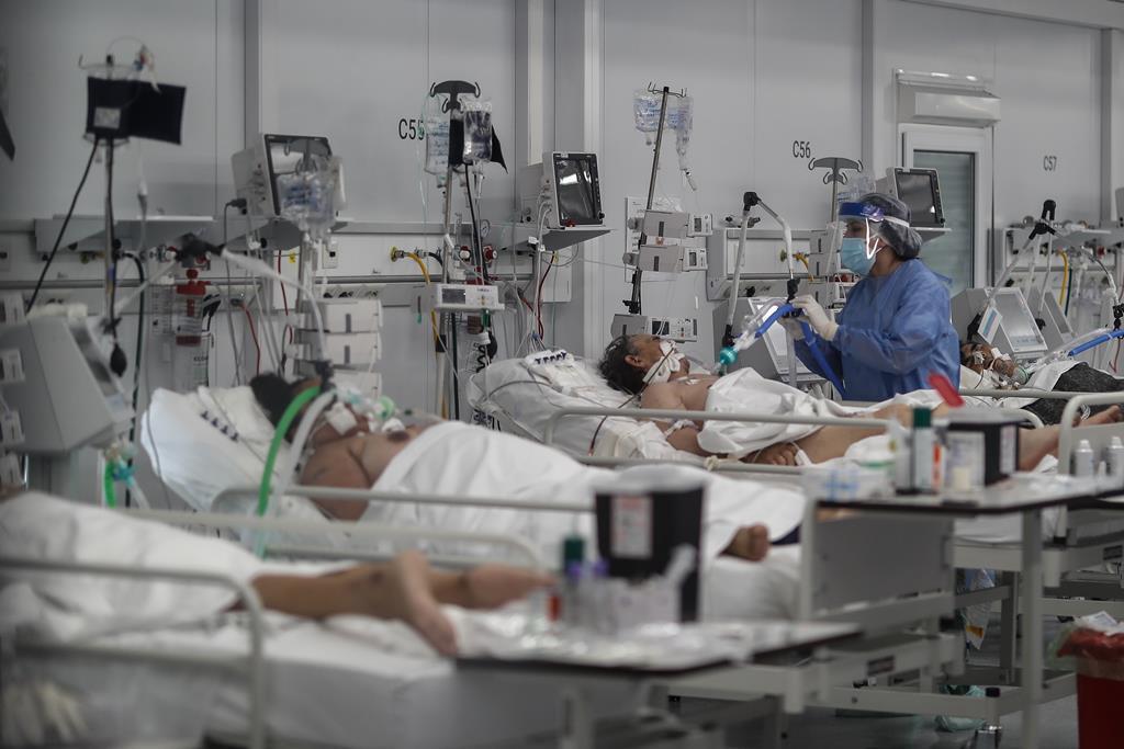 Covid-19. Médicos contestam regras de prémio aos profissionais de saúde -  Renascença