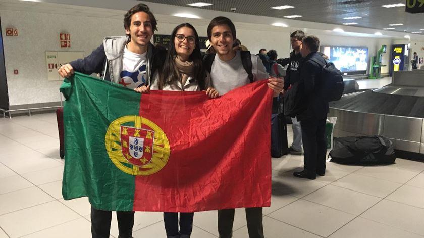 """""""Uma semana inesquecível"""". Dos encontros com o Papa à JMJ em Portugal"""