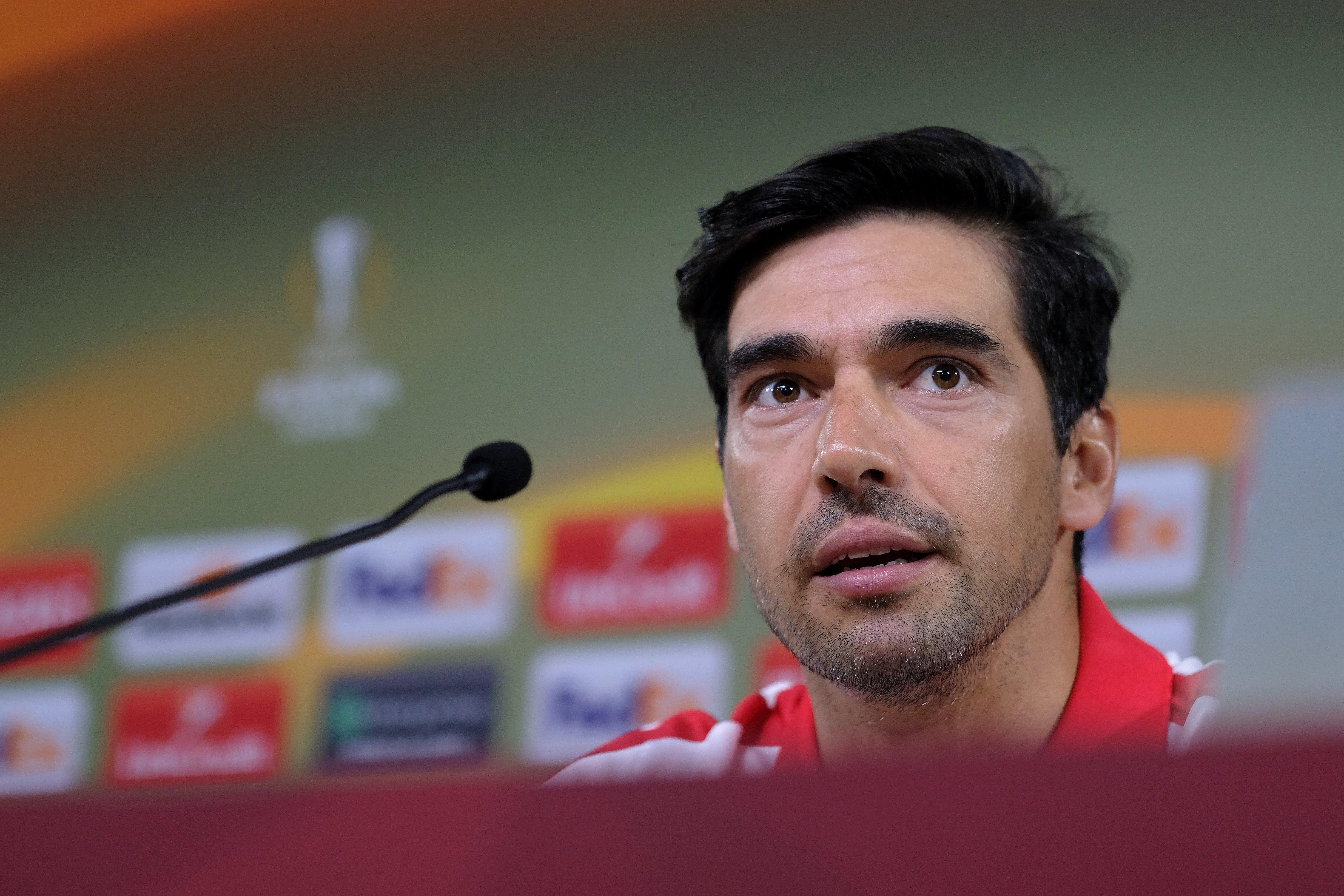 Braga derrota Hoffenheim e garante apuramento na Liga Europa