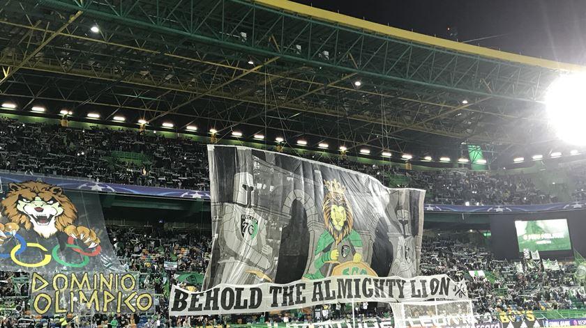 Foto: Twitter do clube