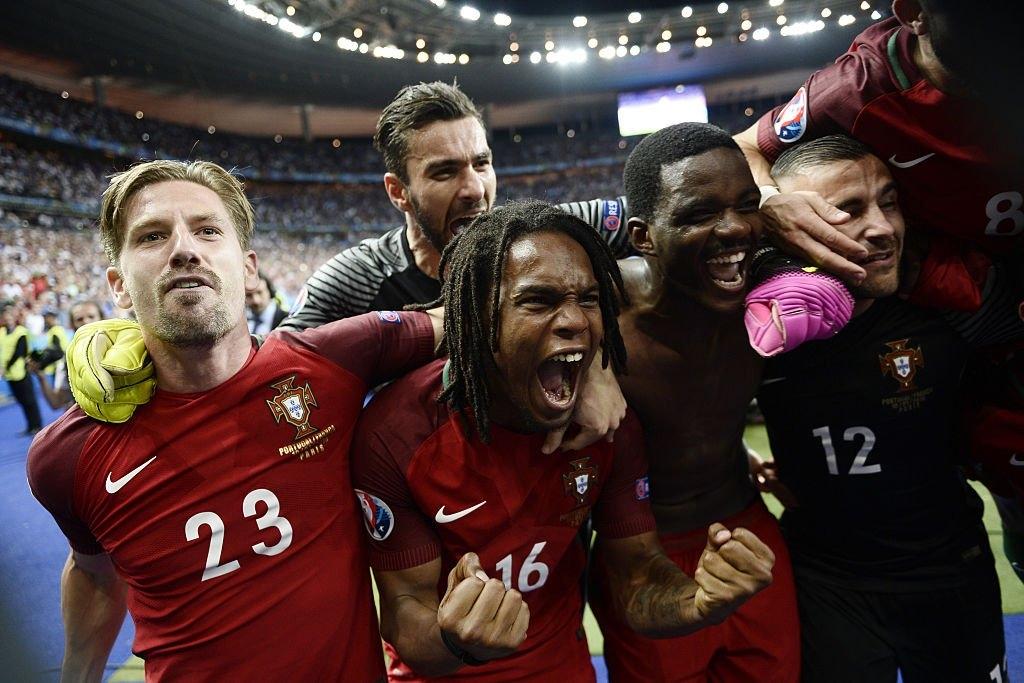 FIFA rejeita recurso do Leicester por Adrien