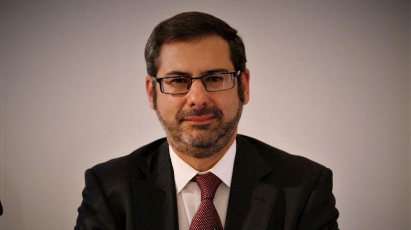 """""""A medida mais justa seria o perdão de pena"""", diz o advogado Paulo Sá e Cunha. Foto: DR"""