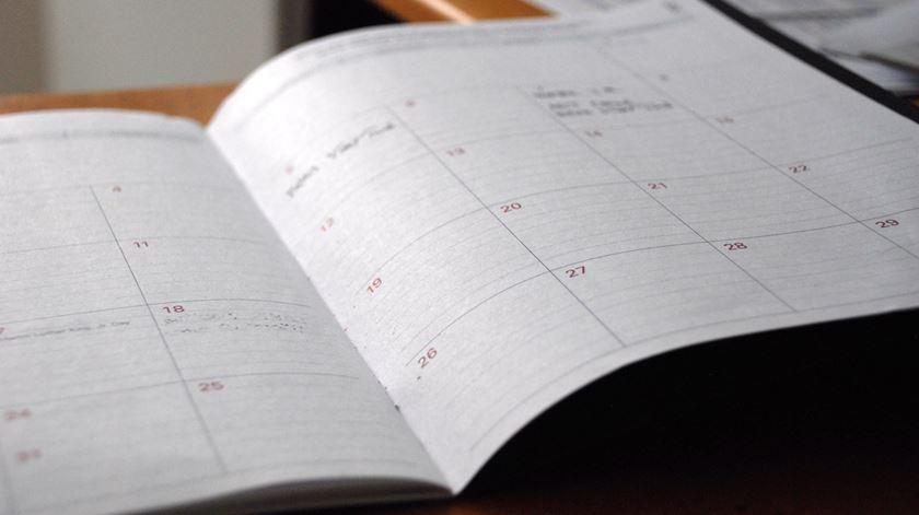 O que nos pode acontecer em 60 dias?