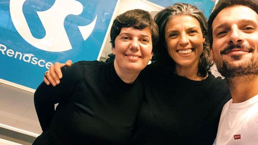 O processo de adoção em Portugal na voz de quem o viveu