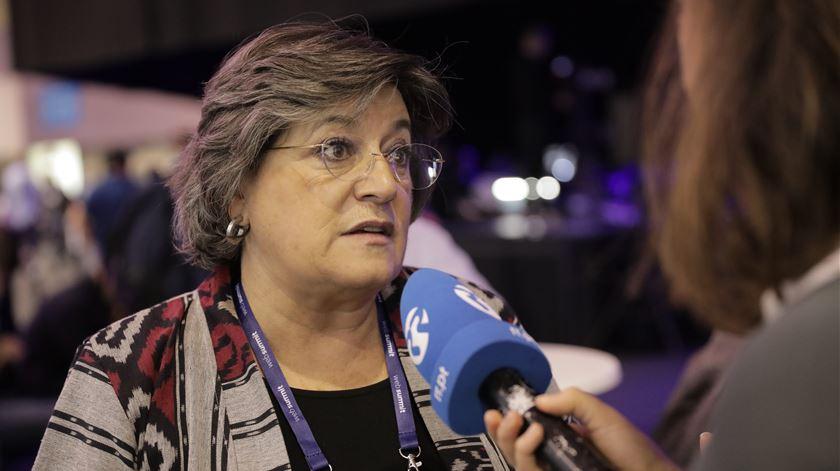 """Resultado de imagem para Ana Gomes reconhecida pela campanha política para aprovar """"Lei Magnitsky"""" europeia"""
