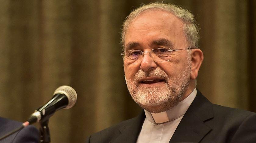 Diocese de Viana cria Comissão de Proteção de Menores e Adultos Vulneráveis