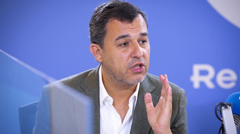 Almaraz. PAN apresenta queixa na ONU contra Espanha