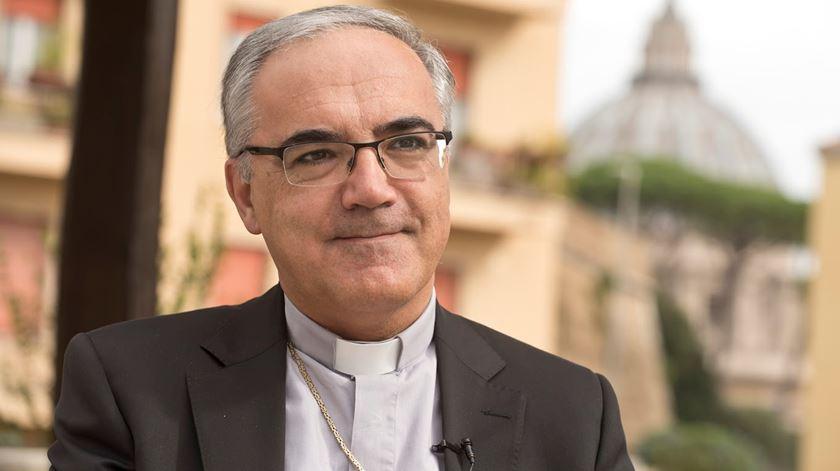 """Igreja tem de valorizar os jovens para evitar que Sínodo seja """"oportunidade perdida"""""""