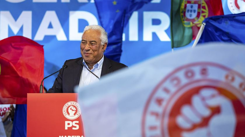 Governo quer reforçar autonomia dos Açores e da Madeira