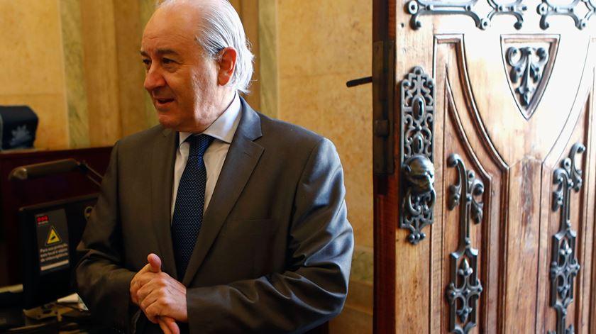 Foto: António Pedro Santos/EPA