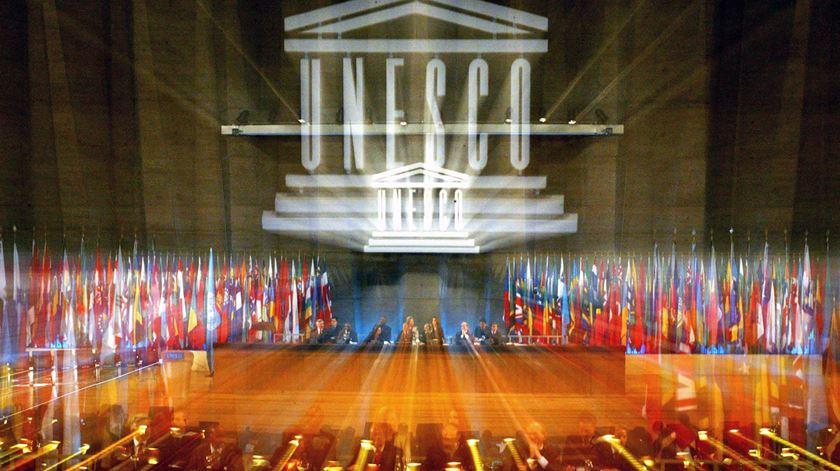 EUA deixam UNESCO pela segunda vez na história. Israel vai atrás
