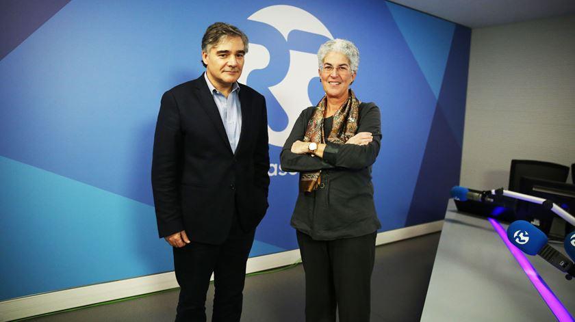 António Maia Gonçalves