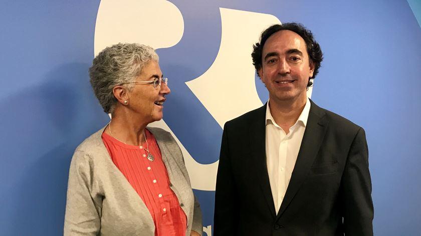 Rui Ladeira