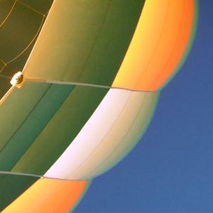 Rubis Gás Up – Festival Internacional de Balonismo Algarve
