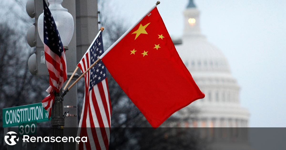 US, China sign partial deal to end trade war