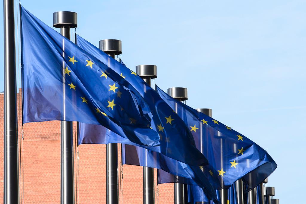 Há 10 temas ao dispor dos europeus para debater e fazer sugestões. Foto: DR