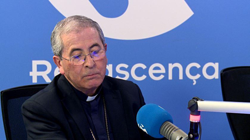 Drama da violência doméstica será analisado pelos bispos