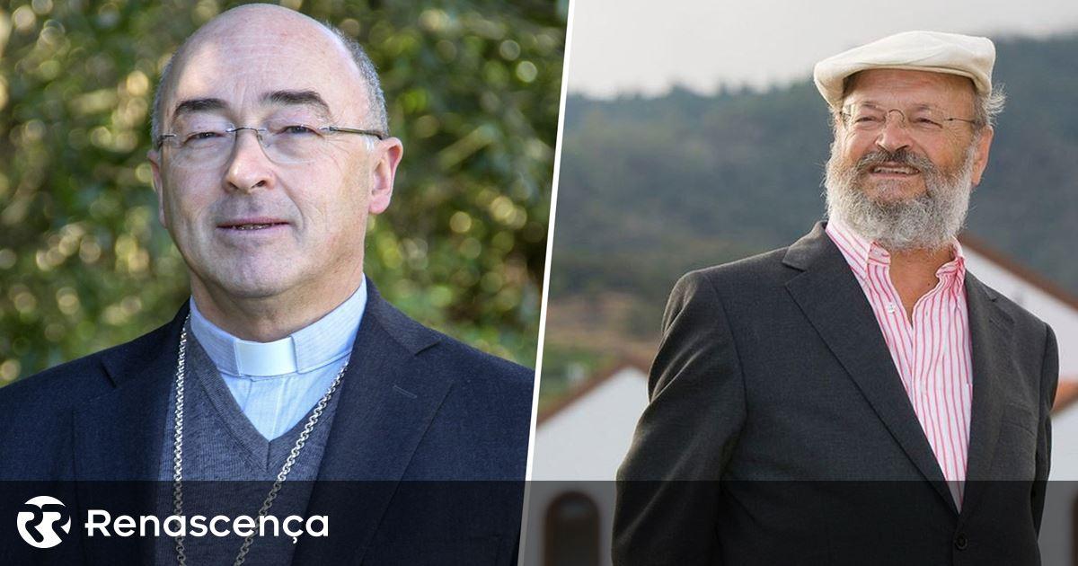 Image result for padre Martins Júnior