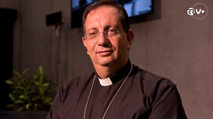 Bispo libanês alerta para o risco de desaparecimento do Cristianismo no Médio Oriente
