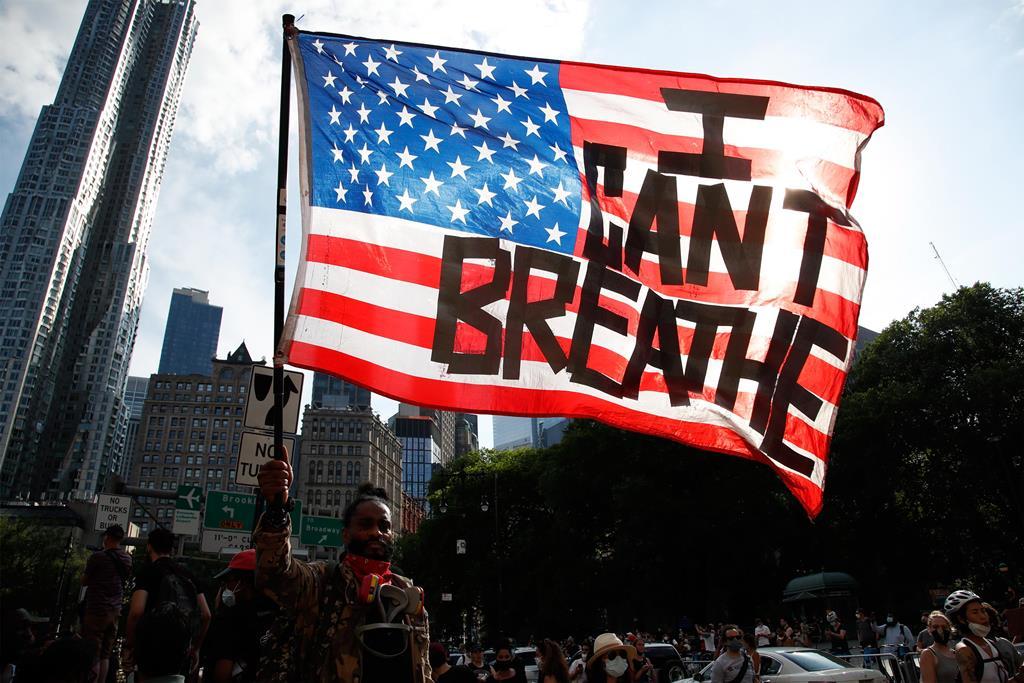 Foto: Jason Szenes/EPA