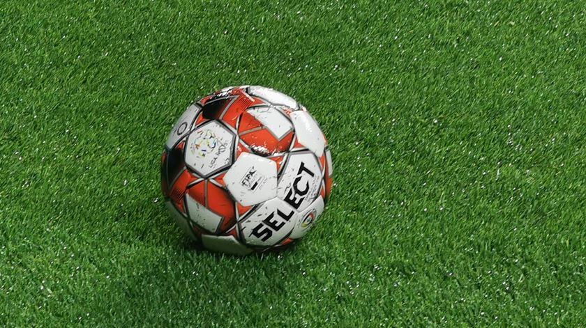 FPF cancela Campeonato de Portugal e todas competições seniores não profissionais