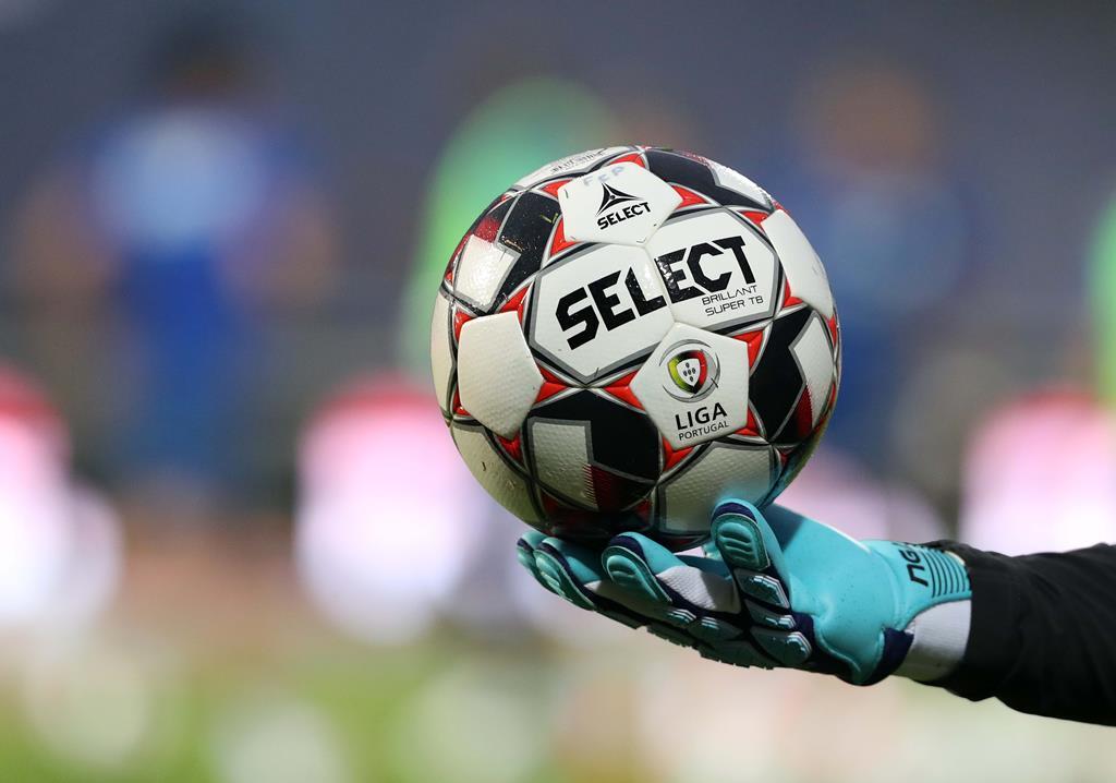 Confira os calendários das quatro equipas até ao fim da época. Foto: Liga Portugal