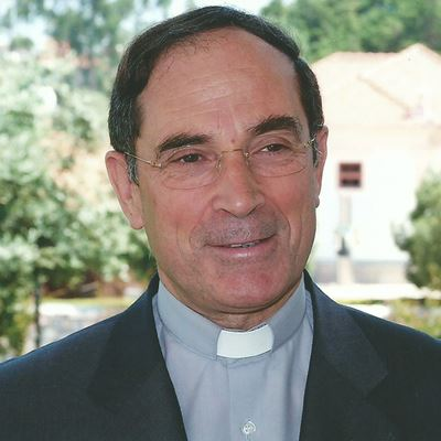 "Bispo de Portalegre-Castelo Branco. ""Estamos a ser despovoados"""