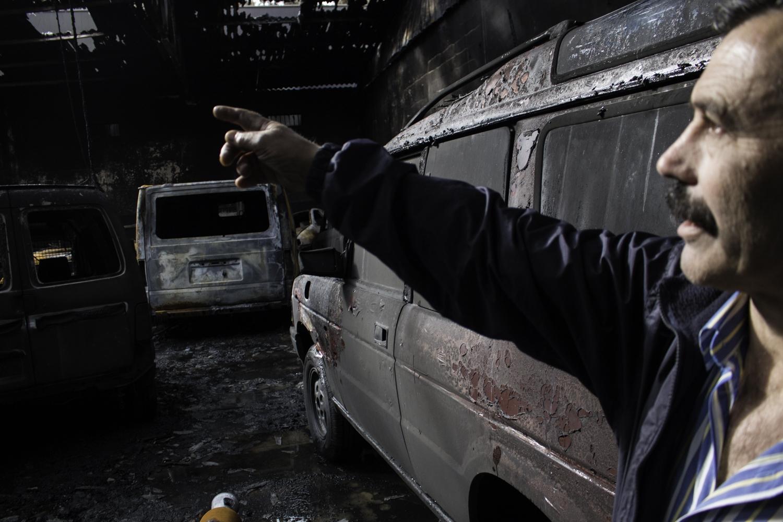 Resultado de imagem para Indemnizações dos fogos começam a ser pagas na próxima semana