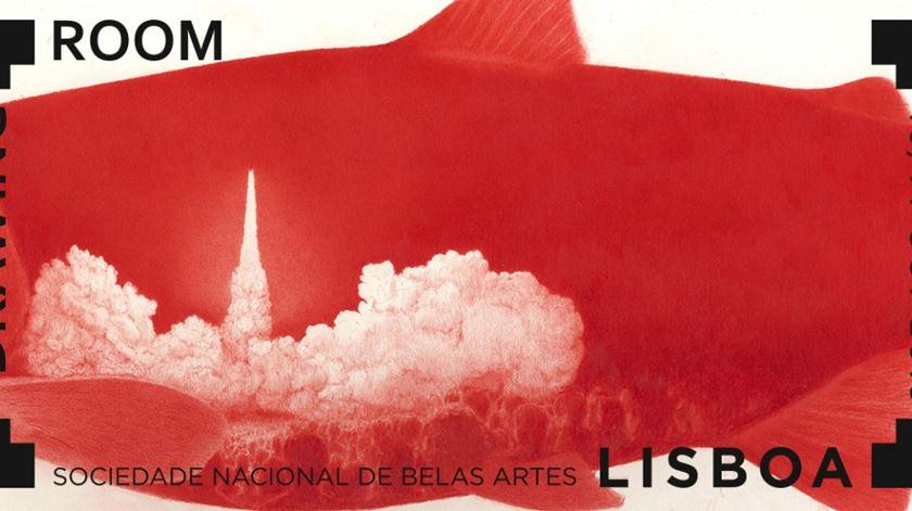 Lisboa é palco da primeira Feira de Desenho Contemporâneo
