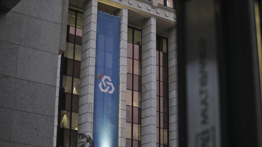 CGD com pedidos de 54 mil clientes para moratórias de crédito