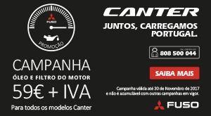 CAMPANHA CANTER RR 300X164