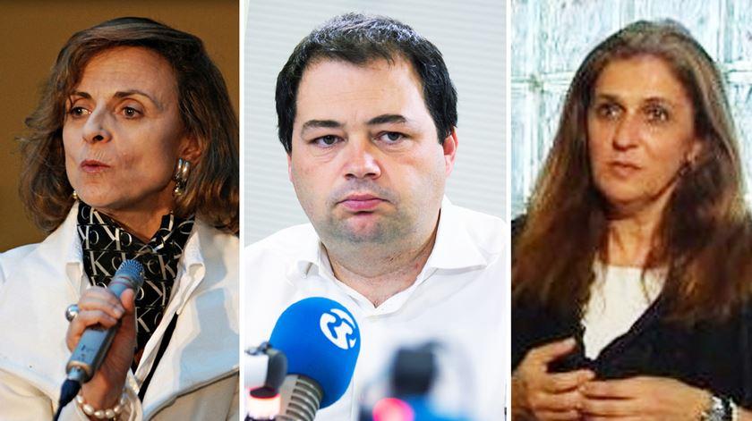 O impacto da pandemia sobre as famílias portuguesas - Da Capa à Contracapa