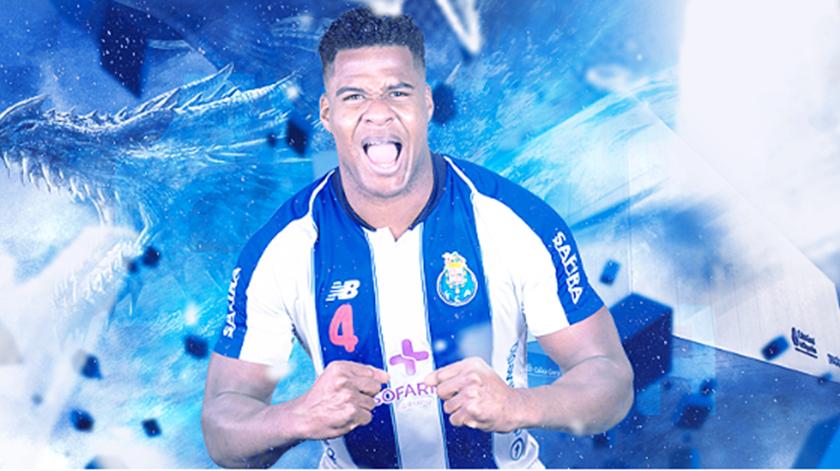FC Porto vence e apanha Sporting