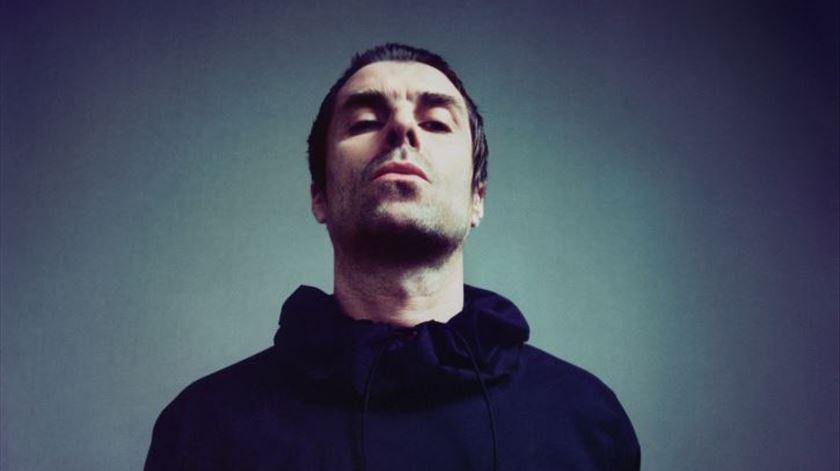 Rock in Rio-Lisboa anuncia Liam Gallagher