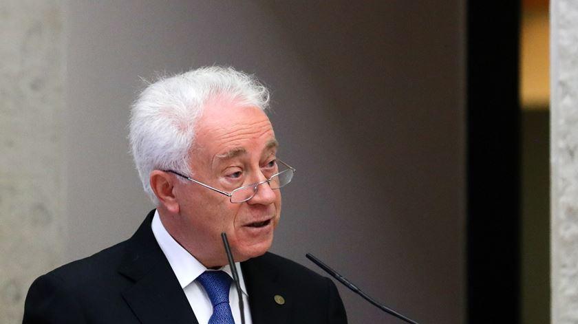 """Aprovada audição parlamentar do governador do Banco de Portugal para explicar """"Luanda Leaks"""""""
