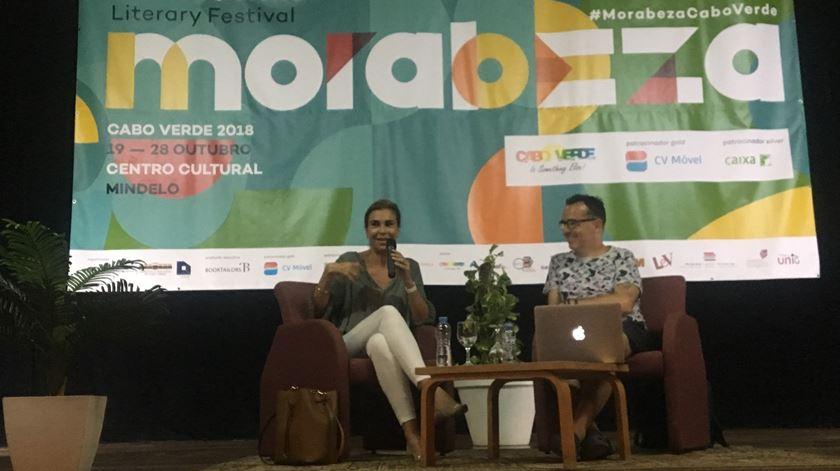 Foto: Maria João Costa/RR