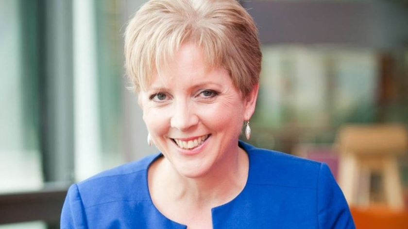 Editora da BBC demite-se por ganhar menos que os colegas homens