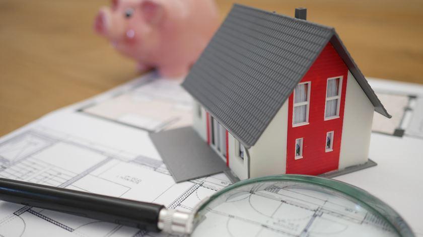 Comprar casa? É cada vez mais difícil para as gerações mais novas
