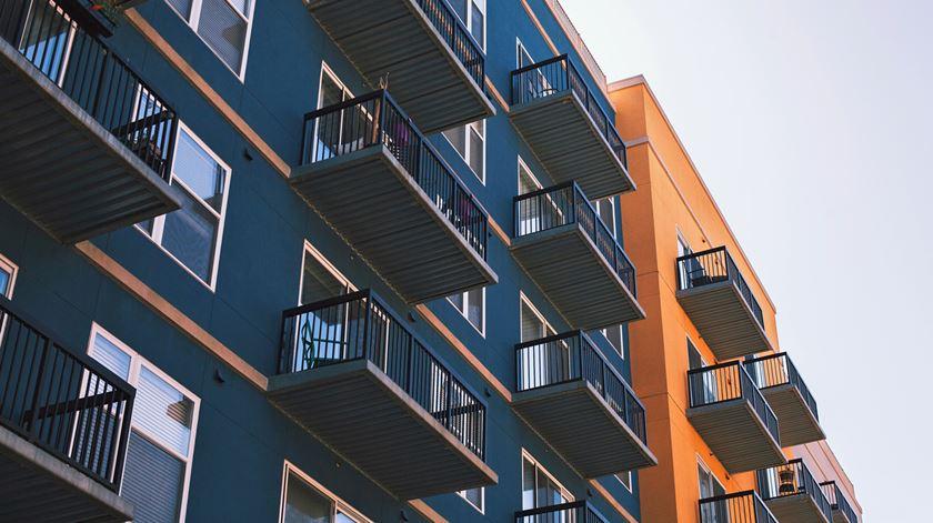 O crédito à habitação explicado em quatro pontos