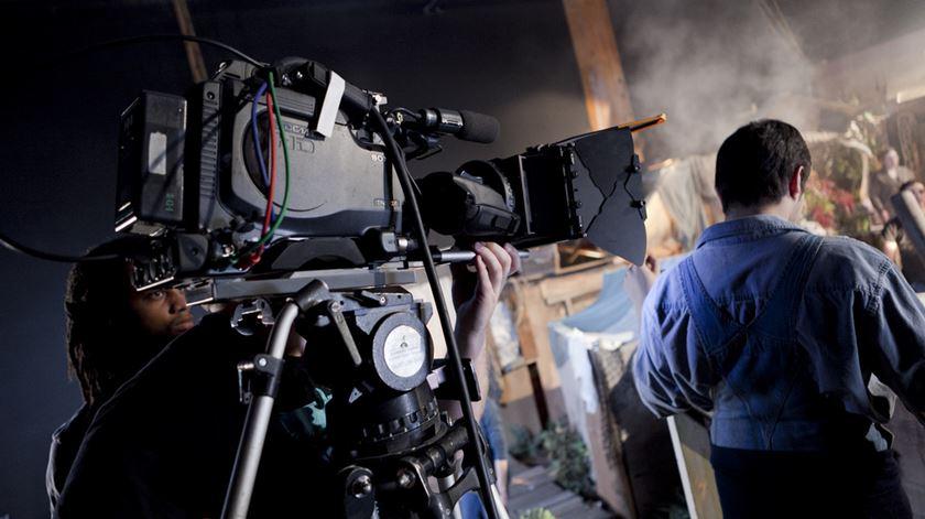 Televisão. Estado vai apoiar nove projetos de ficção e documentário com 2,4 milhões de euros