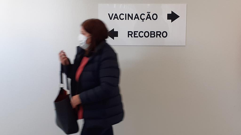 Foto: André Rodrigues/RR