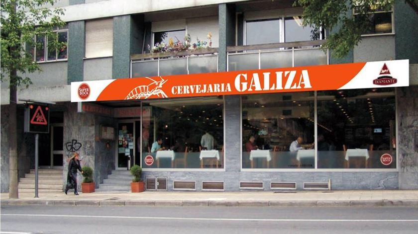 Câmara do Porto unânime no apoio à Cervejaria Galiza