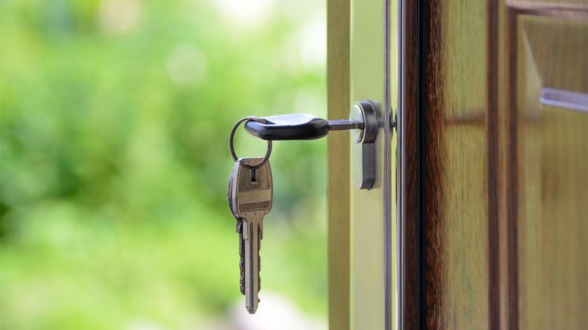 Espaço do Consumidor - Crédito à Habitação - 19/07/2018
