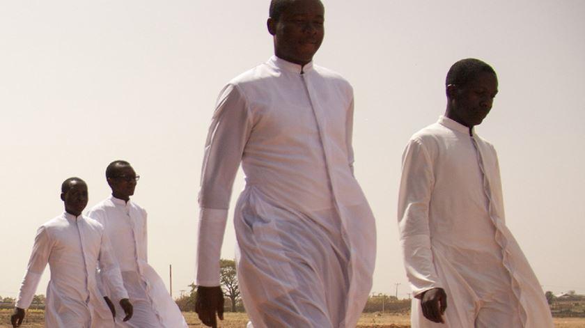 Na Nigéria o clero está cada vez mais preocupado com os sequestros. Foto: AIS