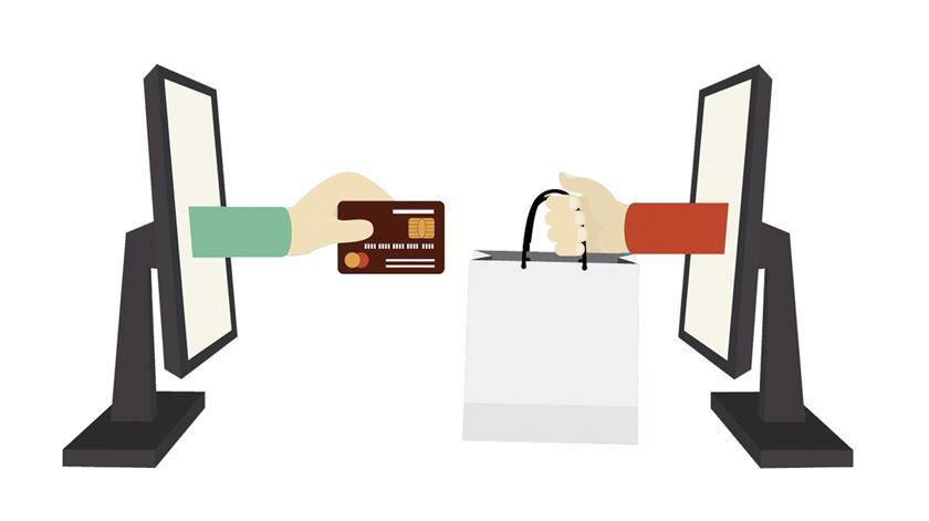 Se costuma fazer compras online, saiba o que vai mudar na hora de pagar