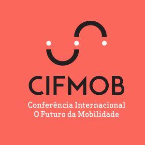 """Conferência Internacional """"O Futuro da Mobilidade"""""""