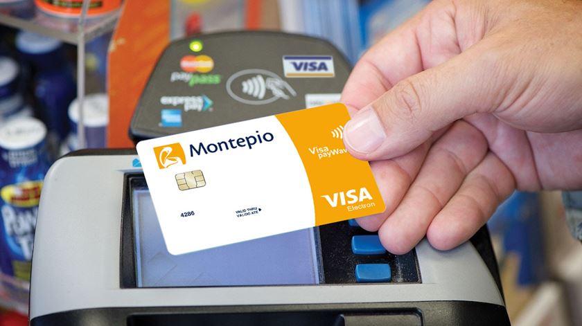 Banco Montepio com prejuízos de 51,3 milhões de euros