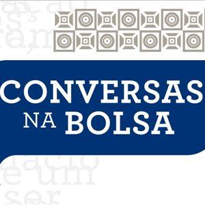 Fernando Freire de Sousa no Conversas na Bolsa