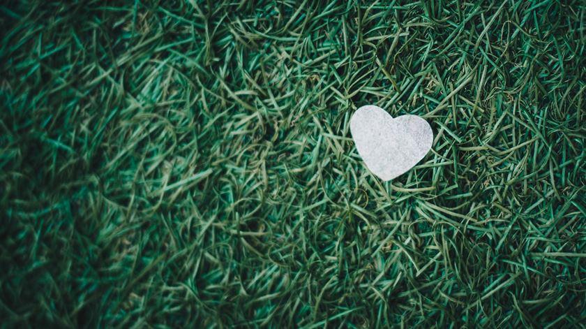 Dia dos Namorados. O mais romântico ou o mais piroso do ano?